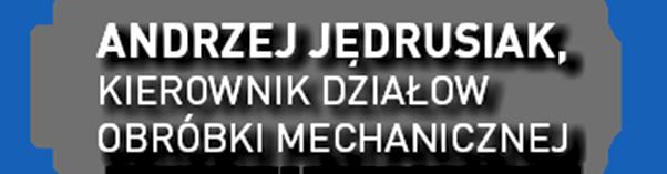 andrzej_jedrusiak